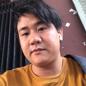 Anh Hoàng