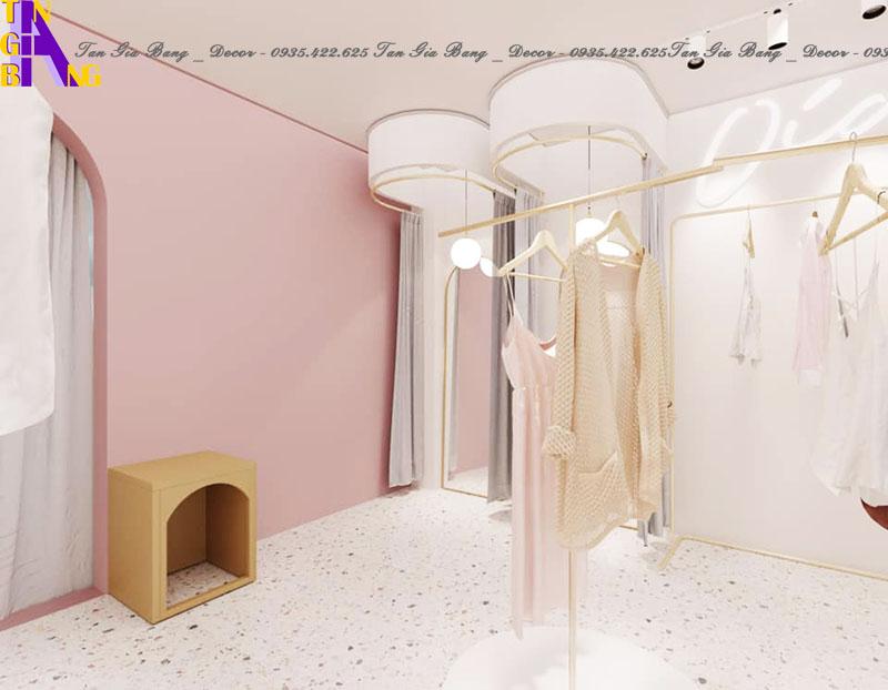 Thiết kế studio chuyên nghiệp ở Thành phố Hồ Chí Minh